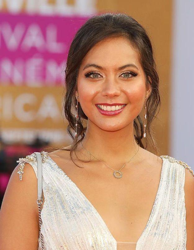 Vaimalama Chaves : Miss France délivre un précieux conseil