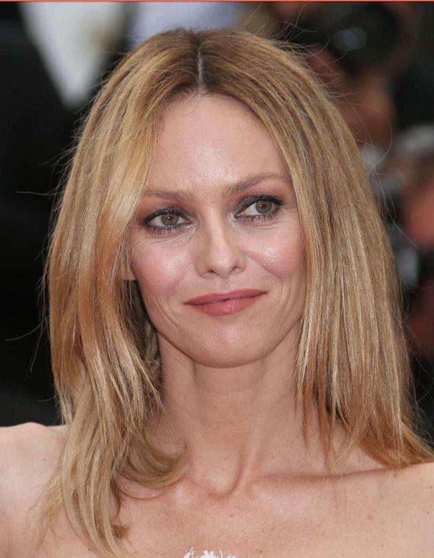 Vanessa Paradis: Céline Dion très complexée par la chanteuse