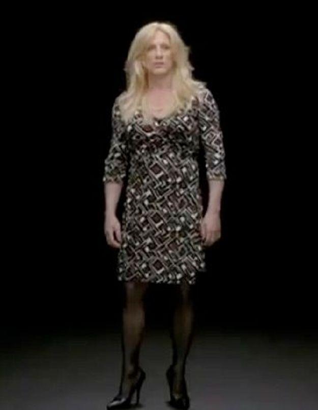 Vidéo : James Bond soutient la journée de la femme