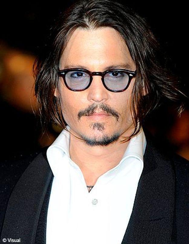 Viticulteur dans le Sud : la vie rêvée de Johnny Depp