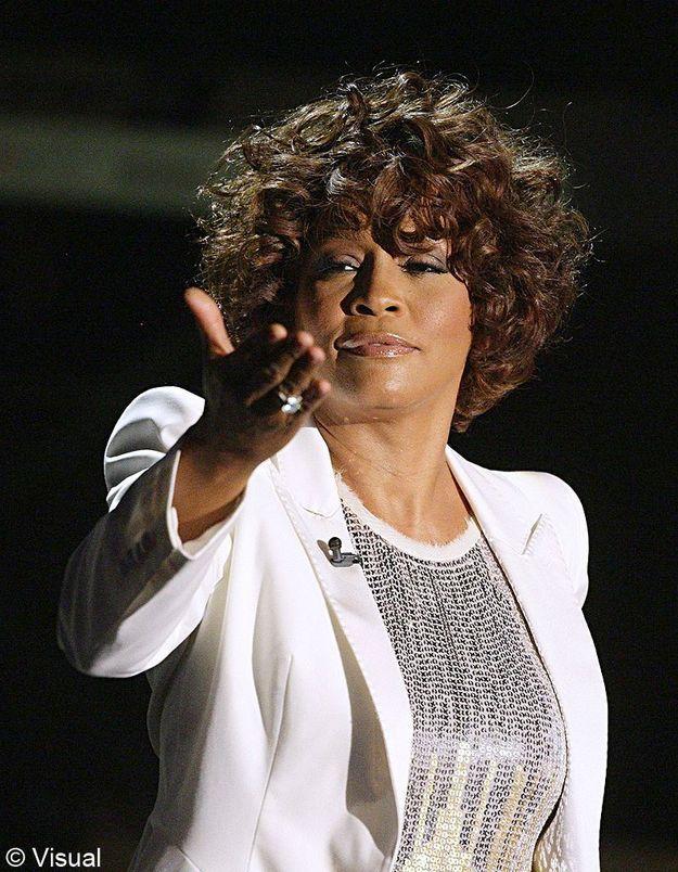 Whitney Houston a-t-elle été assassinée ?
