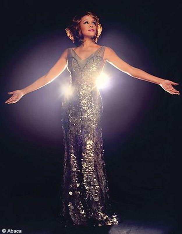Whitney Houston : ses obsèques diffusées en direct