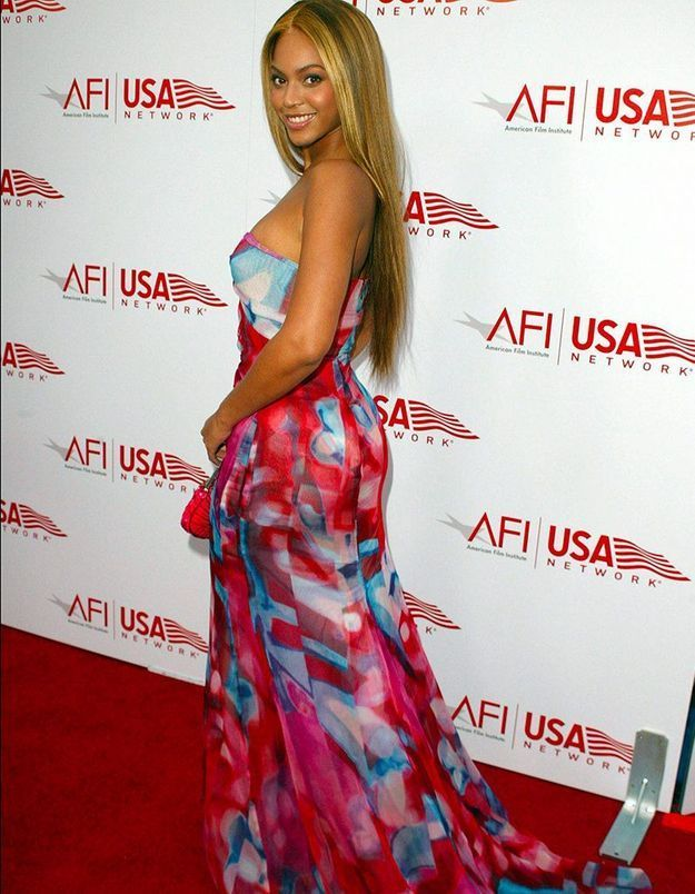 AFI Awards 2003