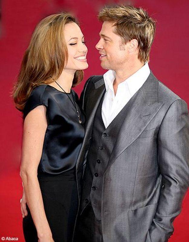 2007 couple heureux