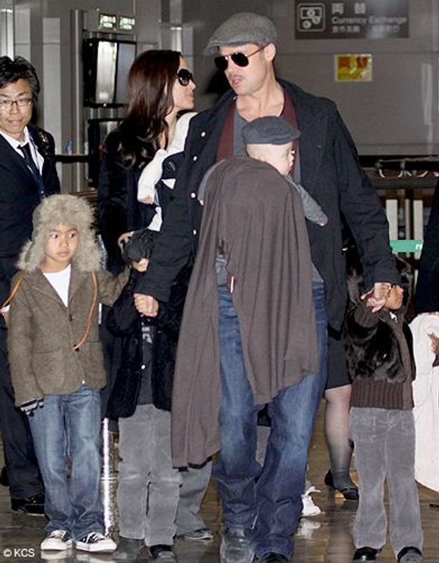 2008 avec enfants