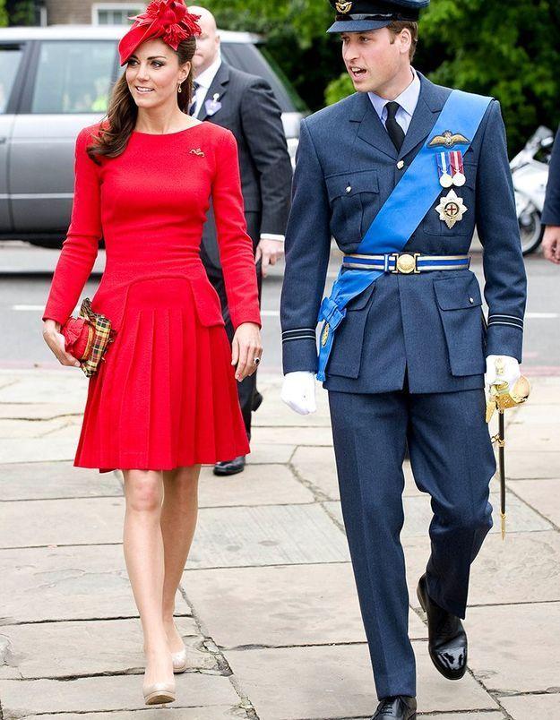 2012 au jubilé de la reine