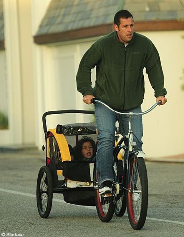 People look velo adam sandler