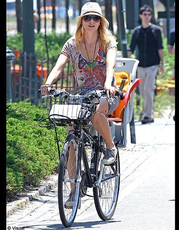 People look velo naomi watts