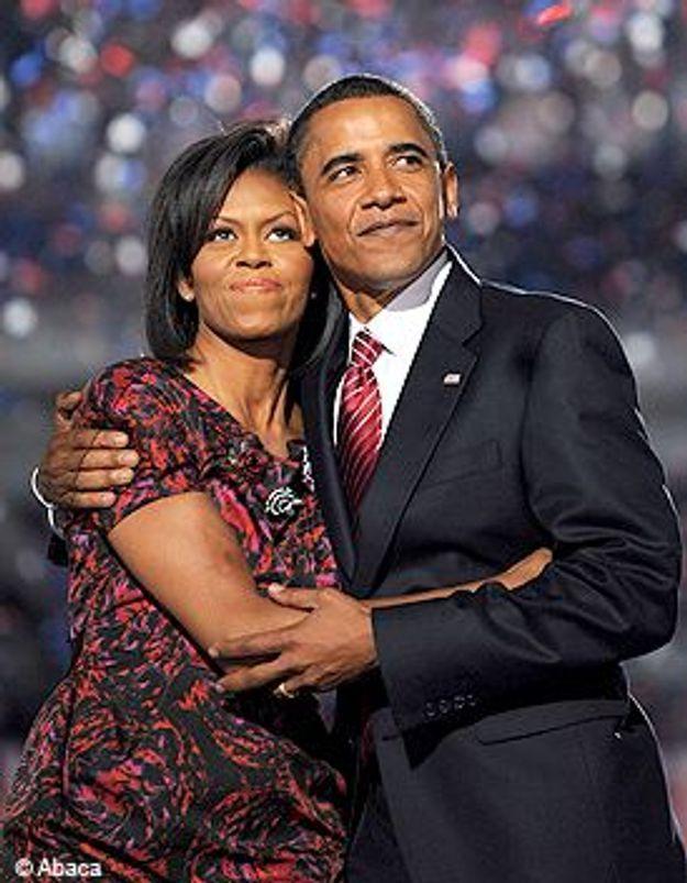 Amoureux... et associés !