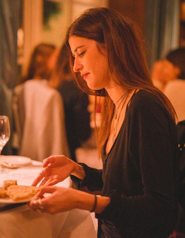 Juliette Seydoux