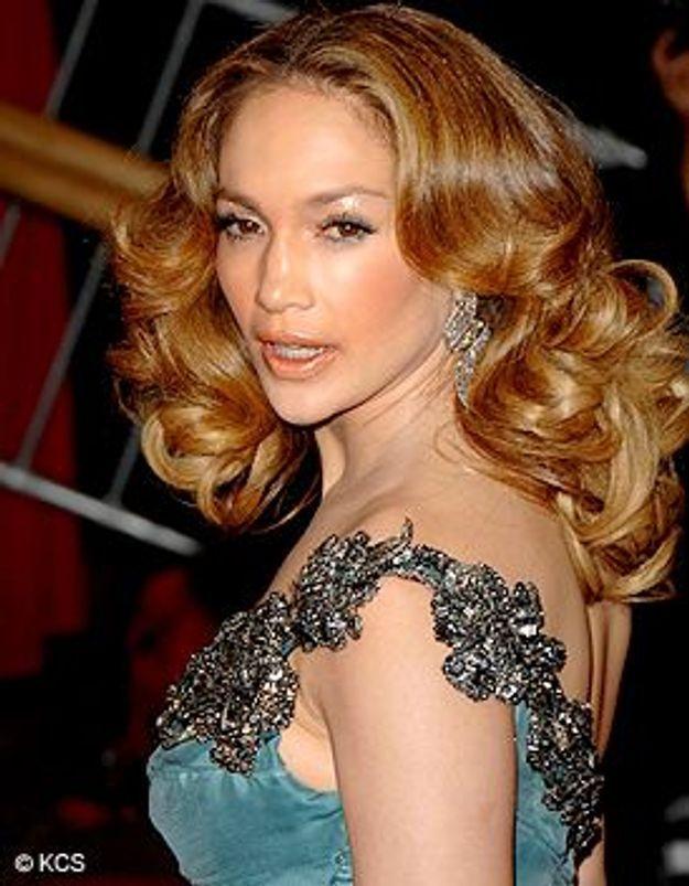 Jennifer Lopez est-elle capricieuse ?