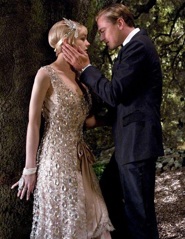Cannes 2013 : « Gatsby le magnifique » en ouverture
