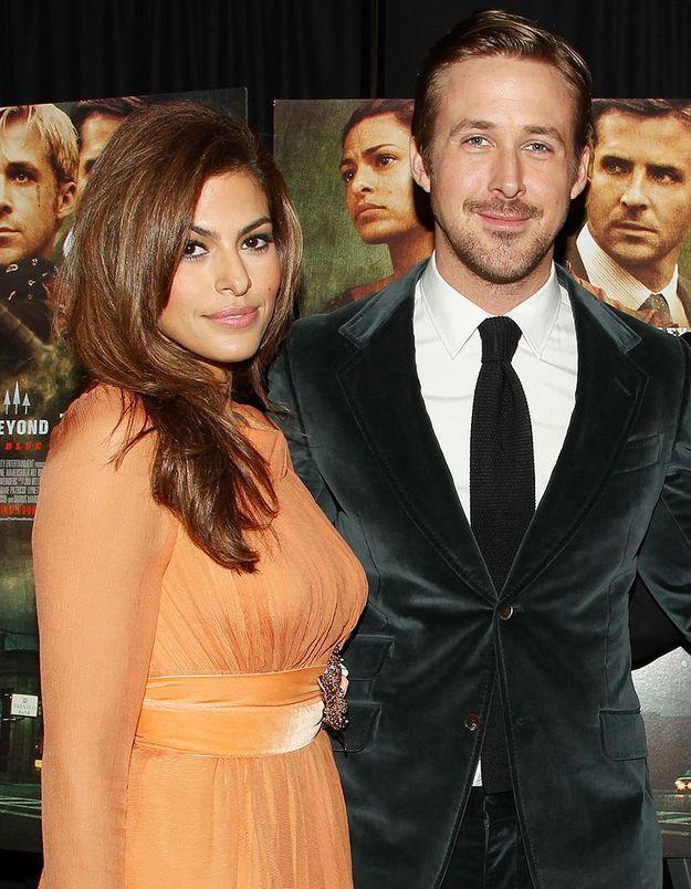Cannes 2013 : Ryan Gosling snobera-t-il la Croisette ?