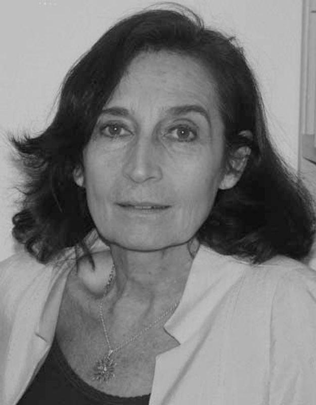 Mariette Sineau : « La France est 65e pour la représentation des femmes députées »