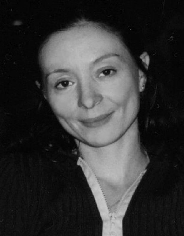 Nadia Kesteman : « Les mères solos ont du mal à sortir de la précarité »