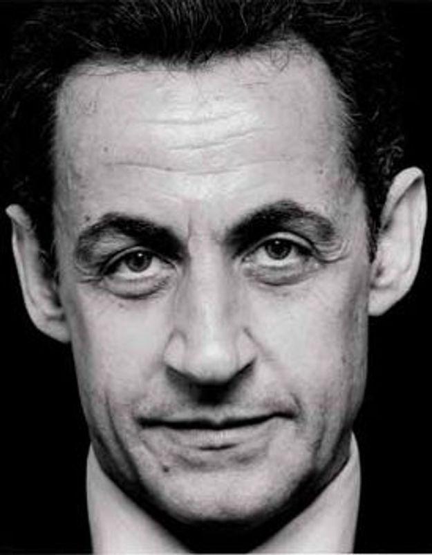 Nicolas Sarkozy vous répond