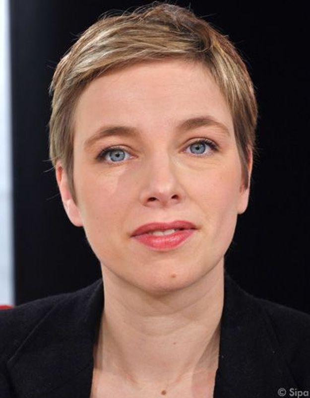 Affaire DSK : pour Clémentine Autain, « la décence, ce serait d'avoir au moins un mot pour cette femme »
