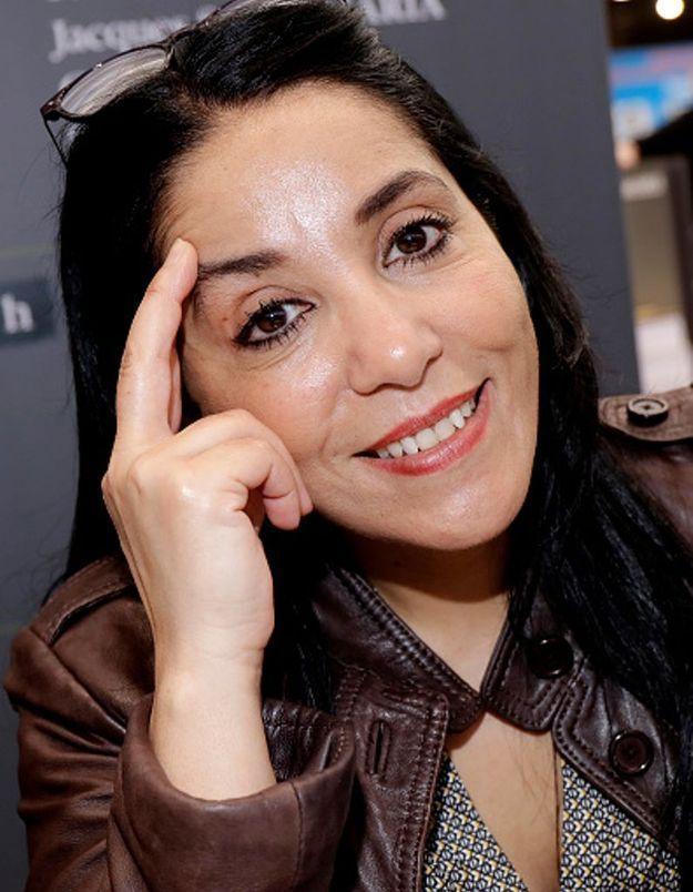 """Bouchera Azzouz : « Être une """"meuf de cité"""", c'est être féministe »"""