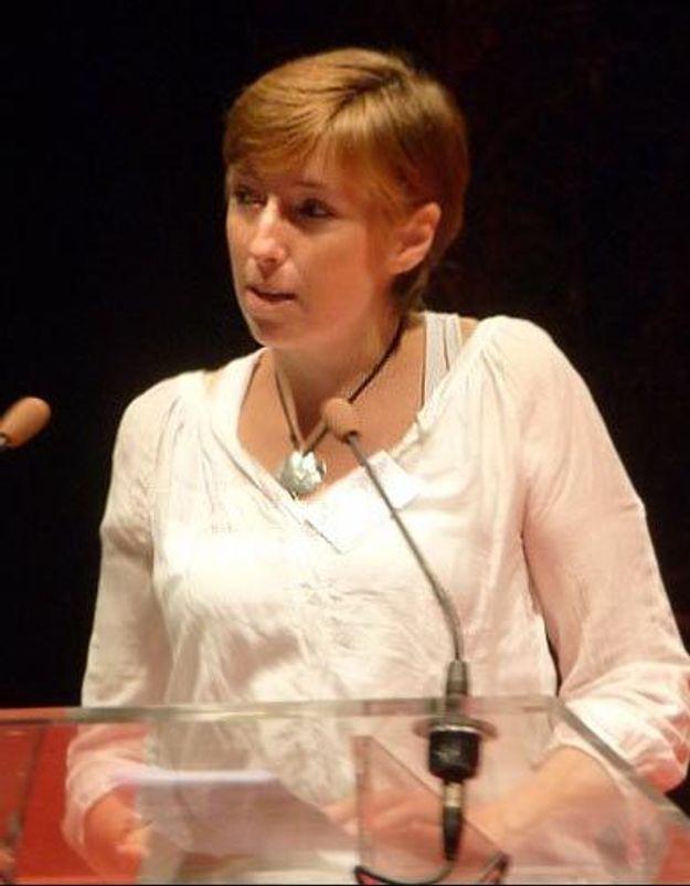 Caroline de Haas : « Avec cette réforme, les femmes risquent de perdre leur indépendance économique »