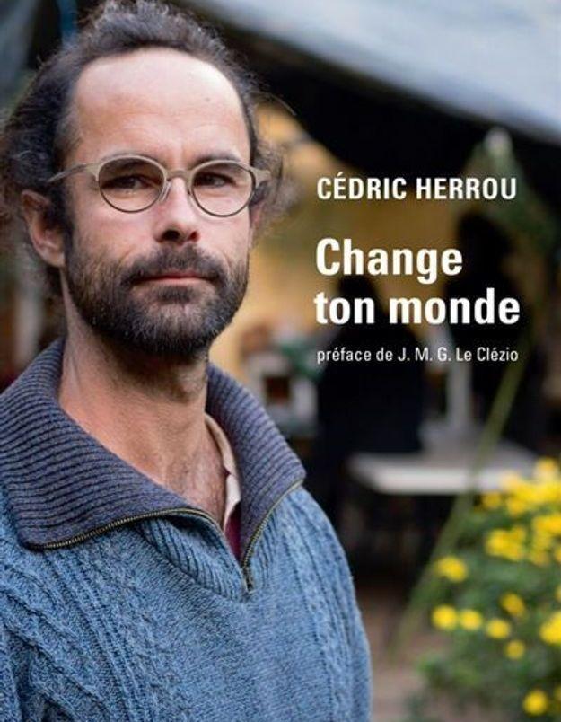 Cédric Herrou: «Les migrants continueront d'arriver, l'idée est que ça se passe bien»