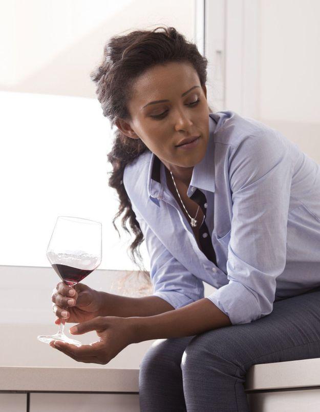 Déconfinement progressif et dépression saisonnière : un cocktail dangereux pour les addictions ?