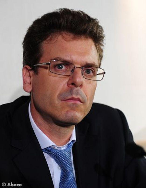 « DSK sera placé devant ses responsabilités »