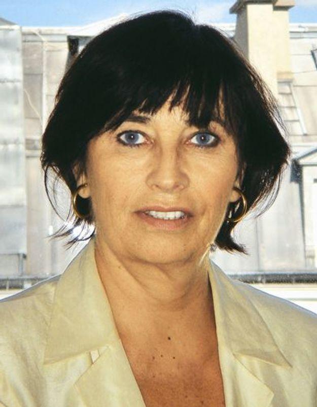 Esclavage domestique. Sylvie O'Dy : « Ce procès va aider Fatou à retrouver sa dignité ».