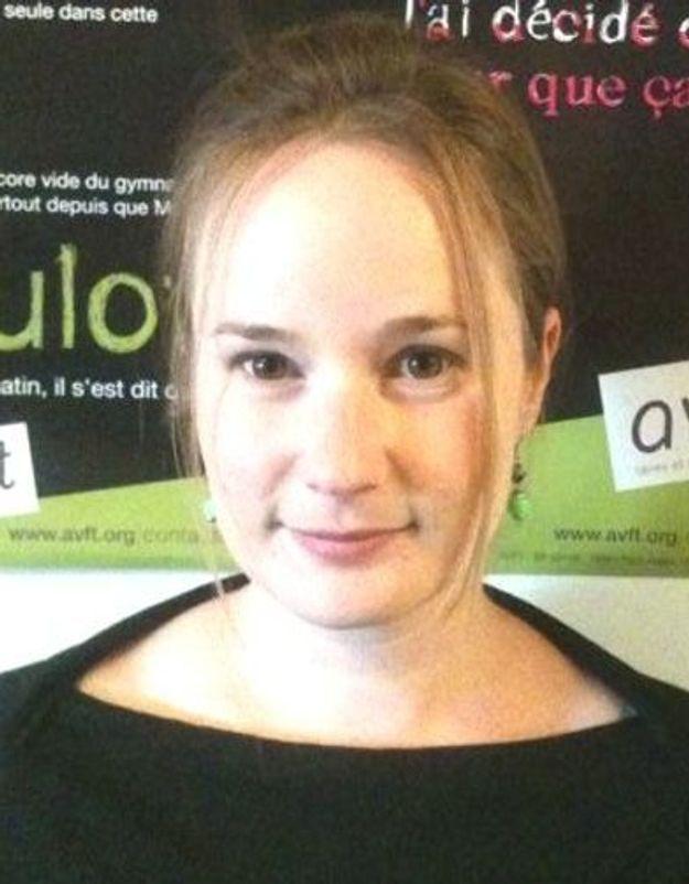 Harcèlement sexuel au travail : « où sont les syndicats ? »