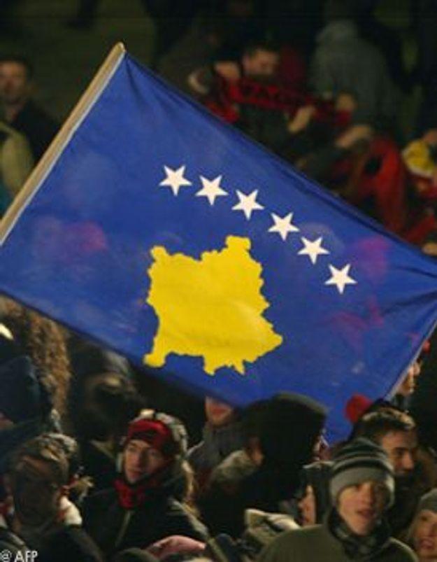 Kosovo : permis de reconstruire ?