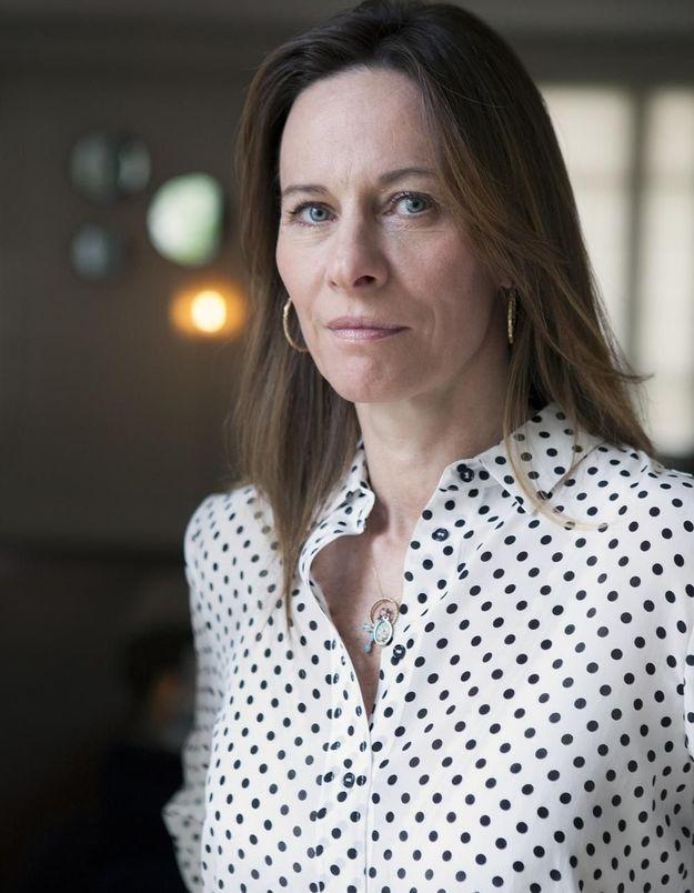 « Les anxiolytiques ont tué mon fils » : le combat de Juliette Boudre