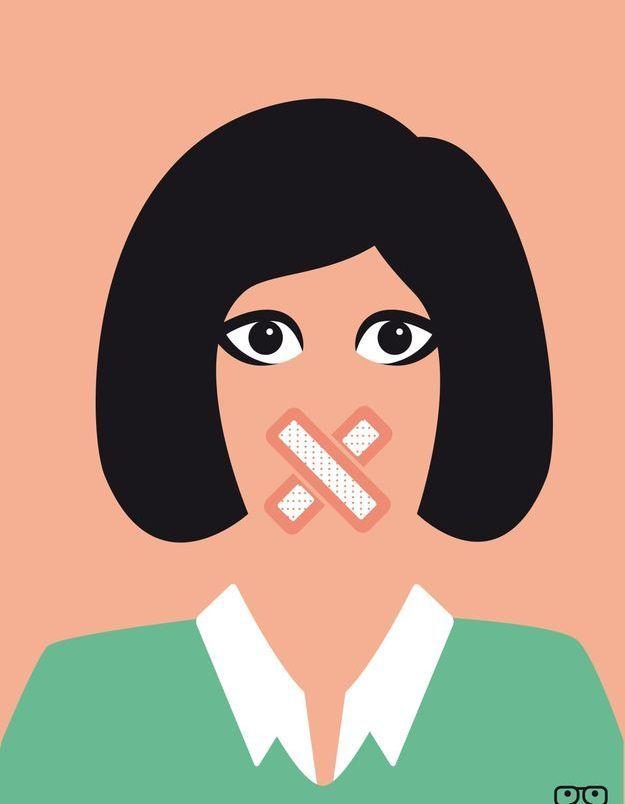Manque d'écoute, mépris, paternalisme : les médecins nous maltraitent-ils ?