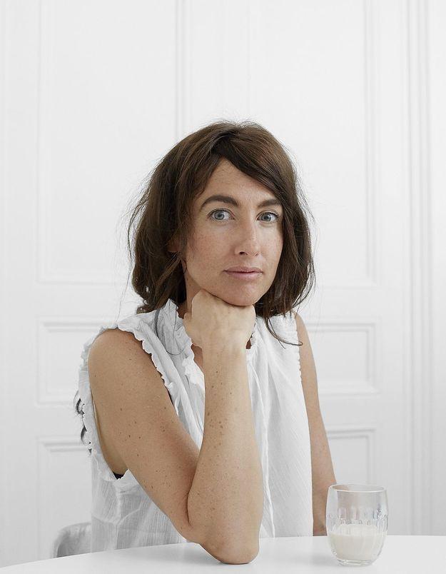 Maria Pourchet : « Comment j'ai raté mon accouchement »