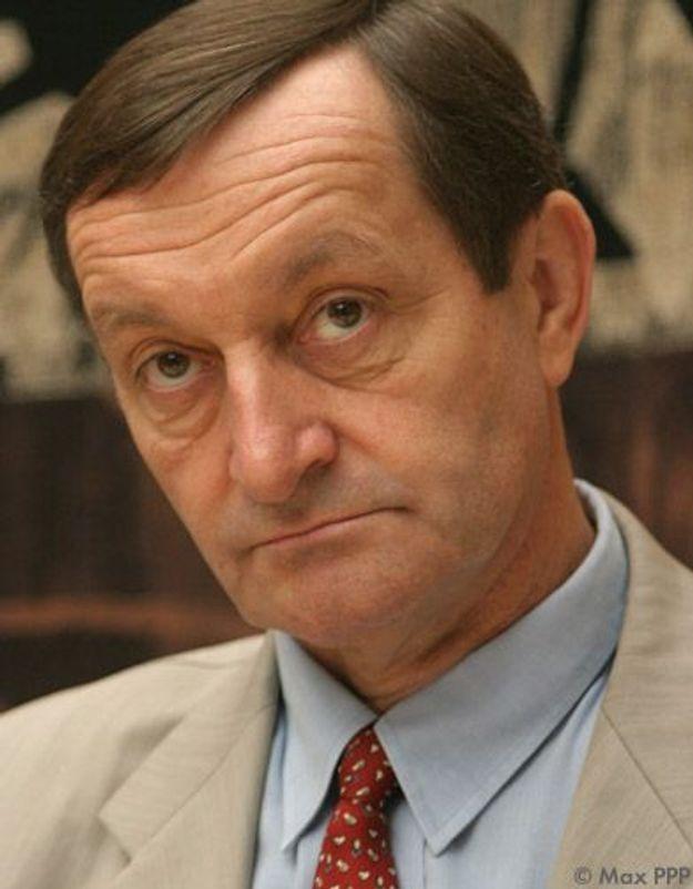 """Mediator : pour Gérard Bapt, """"l'Afssaps a péché par manque de réactivité"""""""