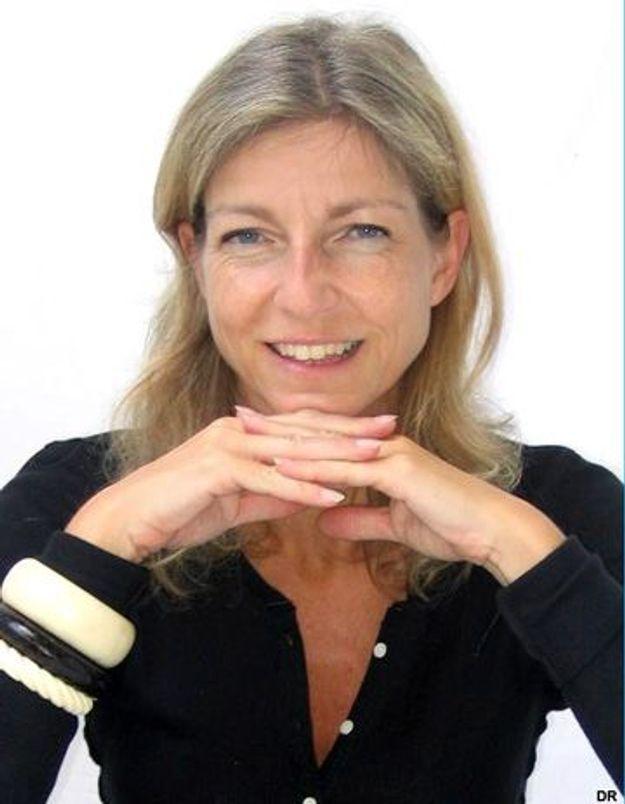 Nathalie de Reuck : son combat contre les « charlatans de la santé » qui ont tué sa mère