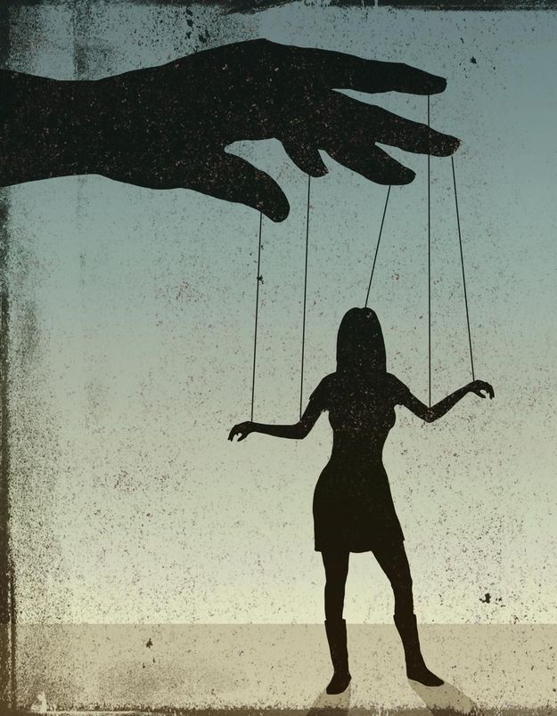 Pervers narcissique : qui est-il vraiment ?