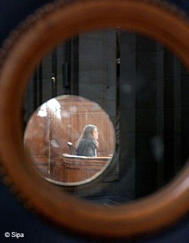 Procès d'Orléans, un verdict exemplaire