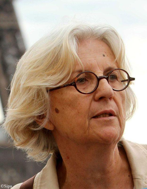 Rencontres féministes d'Evry : «Le gros enjeu ? La question des femmes au travail»