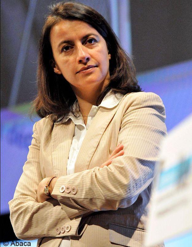 24 septembre 2012 Europe-Ecologie les Verts se prononce contre la ratification du traité européen