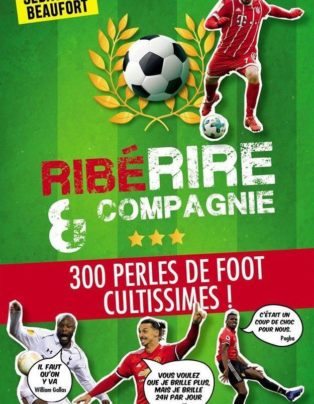 « RibéRire et compagnie ».