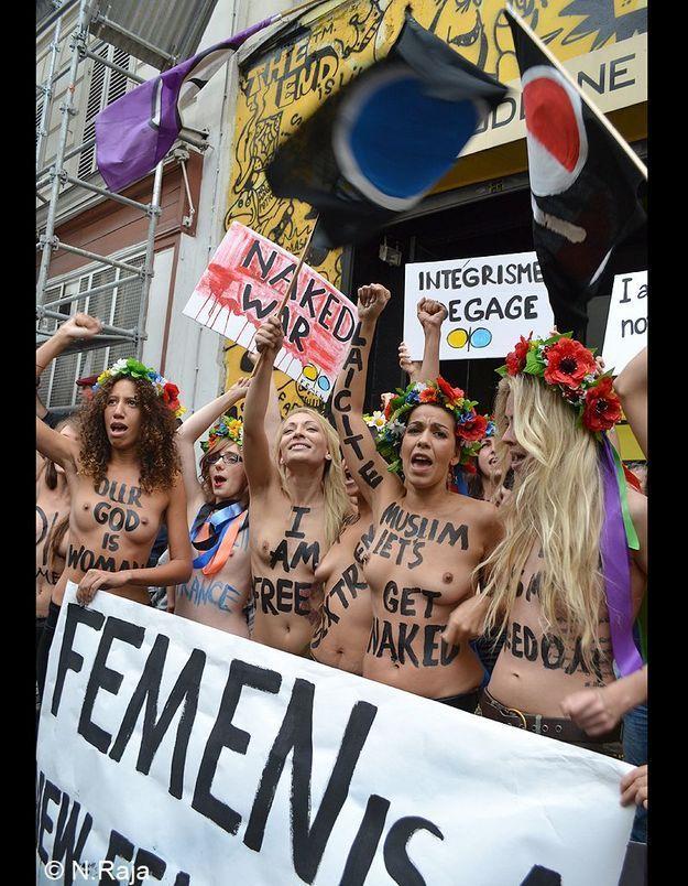 Femen 10