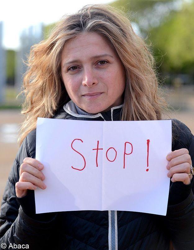 Samar Yazbek pour la dénonciation du régime de Bachar al-Asad de cette écrivain syrienne en exil