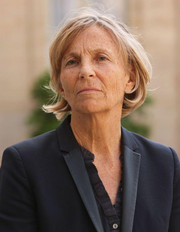 Marielle de Sarnez, 66 ans