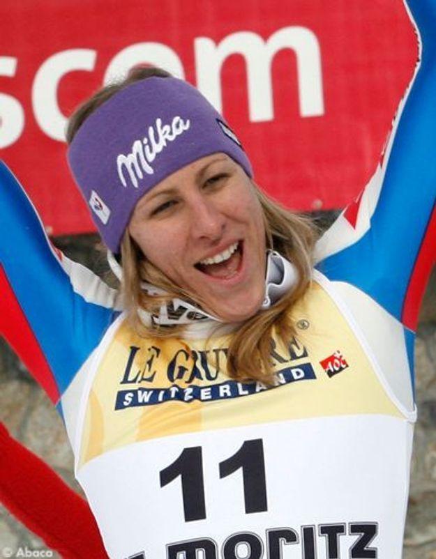 Ingrid Jacquemod