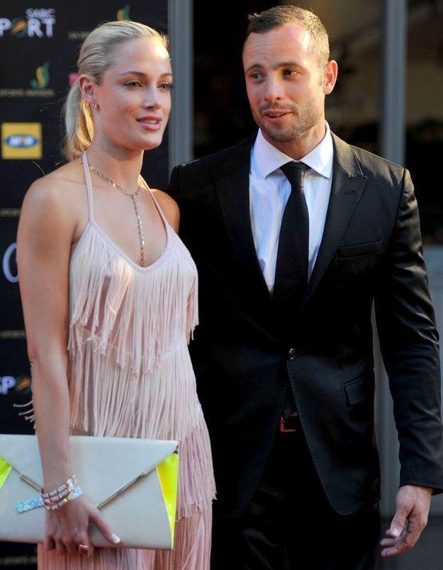 Les « Beckham » de l'Afrique du Sud