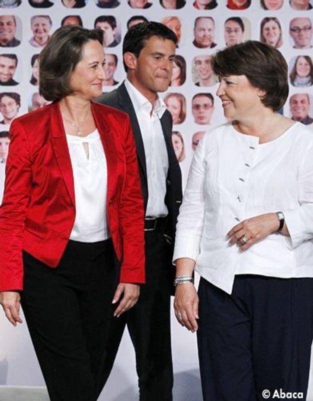 Royal Valls Aubry
