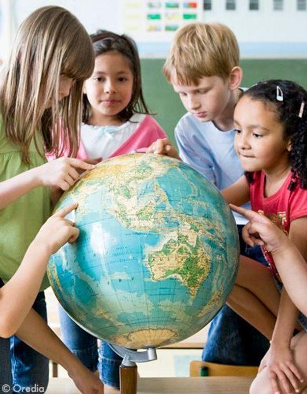 IV. Contre les stéréotypes, changer l'éducation