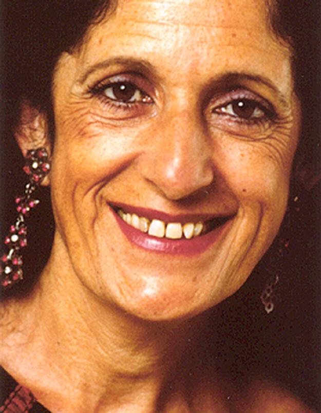 Françoise Milewski : « Aujourd'hui, les femmes pauvres ne sont plus seulement chômeuses. »