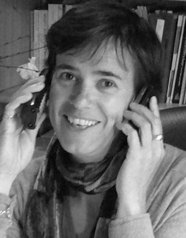 Nathalie Bajos : « La contraception se médicalise au détriment du choix des femmes »