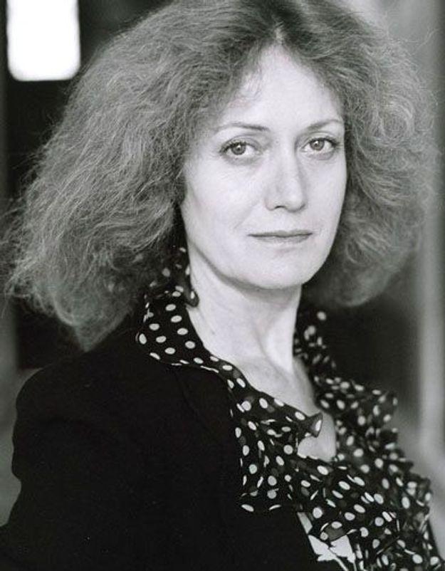 Noëlle Châtelet : « Le jeunisme est une régression »