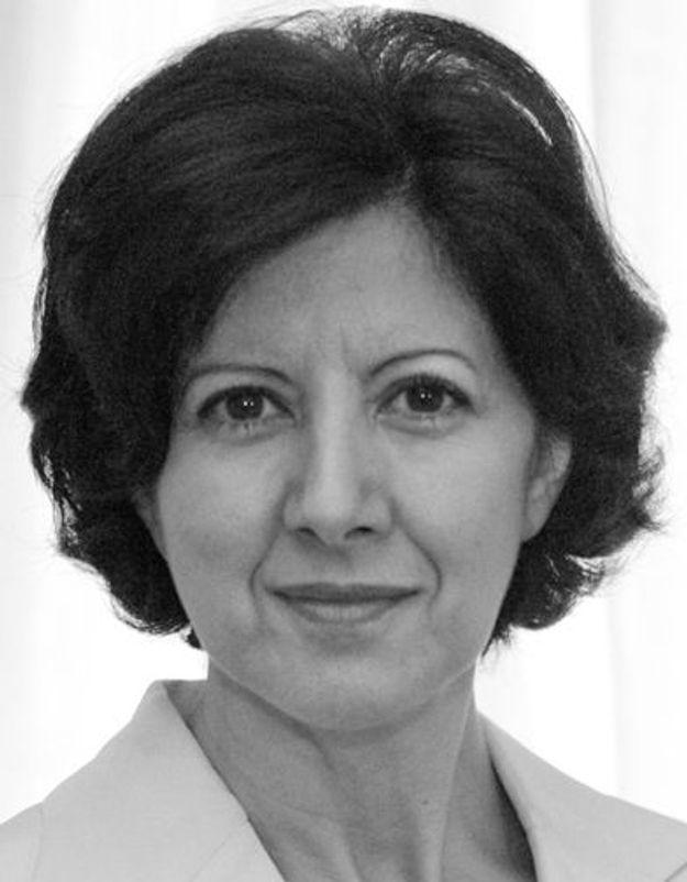 Sylviane Giampino : « L'insécurité professionnelle nourrit le retour au foyer »